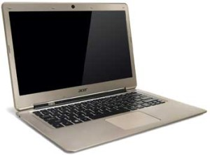 Acer S3-391-6676