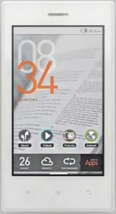 Cowon_Z2-32BL MP3 Player