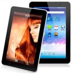 ZTO N51 Tablet