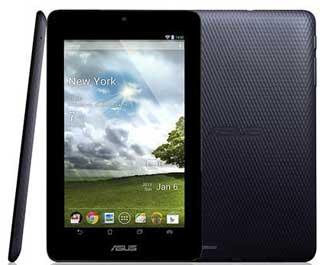 Asus ME172V-A1-GR Tablet